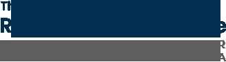 Richard Dodd logo